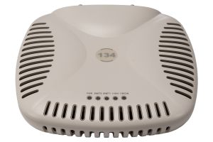 Dell W-IAP134 Wireless Instant Access Point - New