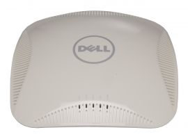 Dell W-AP225 Wireless Access Point - Ref