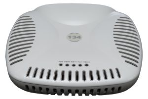 Dell W-AP134 Wireless Access Point - Ref