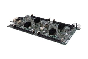 Dell PowerEdge FM120x4 Motherboard RJDT2