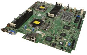 Dell PowerEdge R510 V3 Motherboard DPRKF