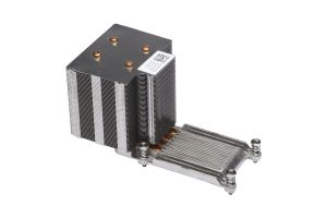 Dell PowerEdge R920 Heatsink FVT7F