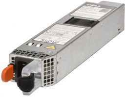 Dell PowerEdge 350W Power Supply