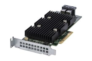 Dell PERC H330 12Gb/s Low Profile SAS RAID Controller 6H1G0