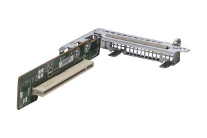 Dell PowerEdge C6220 Riser Card 2 6RN5F
