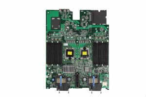 Dell PowerEdge M710 Motherboard N583M Ref