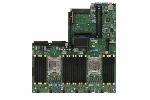 Dell PowerEdge R720 R720XD v2 Motherboard iDRAC 7 Ent X6H47