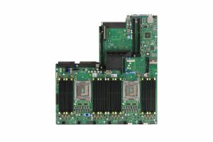 Dell PowerEdge R720 v2 Motherboard iDRAC7 Ent M1GCR