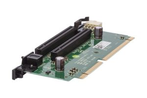 Dell PowerEdge R720 Riser Card 2 MPGD9