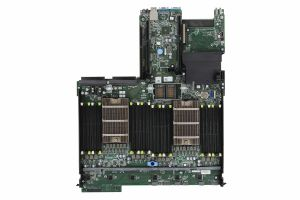 Dell PowerEdge R820 Motherboard RN9TC Ref