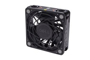 Dell PowerEdge R920 System Fan P4HPY