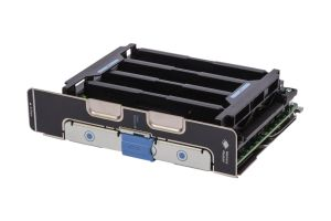 Dell PowerEdge R930 Memory Riser T3P9M