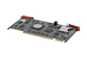 Dell PowerEdge VRTX Chassis Management Controller Card Y1F41
