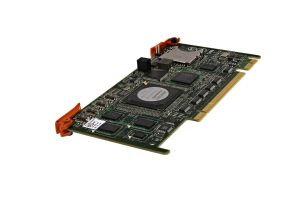 Dell PowerEdge VRTX Chassis Management Controller Card 34V0R