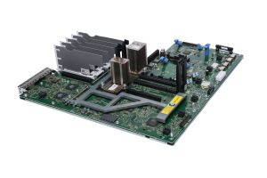 Dell PowerEdge VRTX Motherboard 1W6CW