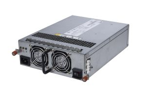 PowerVault 488W Redundant Power Supply MX838