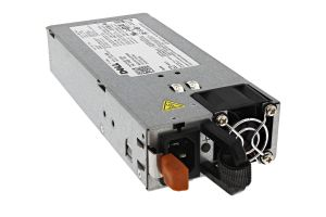 Dell PowerEdge 1100W Redundant Power Supply 1Y45R Ref