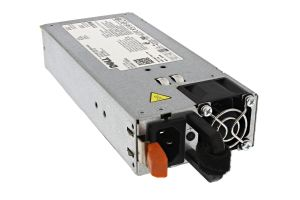 Dell PowerEdge 1100W Redundant Power Supply TCVRR Ref