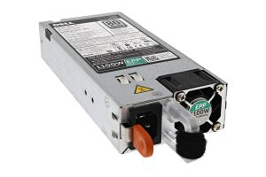 Dell PowerEdge 1100W Power Supply Y26KX Ref