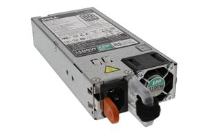 Dell PowerEdge 1100W Power Supply Y3H8J Ref