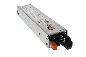 Dell PowerEdge 500W Power Supply H318J Ref