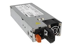 Dell PowerEdge 750W Redundant Power Supply 4T22V Ref