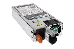 Dell PowerEdge 750W Power Supply HTRH4 Ref