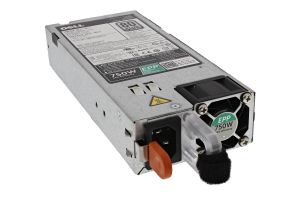 Dell PowerEdge 750W Power Supply V1YJ6 Ref
