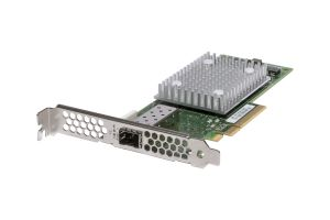 Dell QLogic QLE2690-DEL 16Gb FC Single Port Full Height HBA- YNFDG - Ref