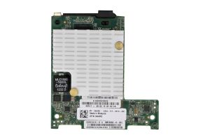 Dell QLogic QME8262-k 10Gb/s Dual Port Converged Network Adapter - 464RD - Ref
