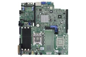 Dell PowerEdge R320 Motherboard iDRAC7 Ent DY523