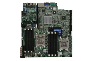 Dell PowerEdge R420 Motherboard iDRAC 7 Basic CN7CM