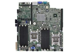 Dell PowerEdge R520 Motherboard iDRAC7 Ent 3P5P3