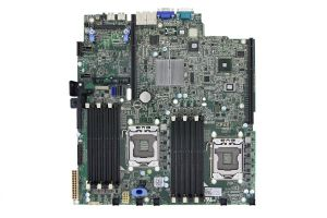 Dell PowerEdge R520 Motherboard iDRAC7 Ent 4FHWX