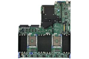 Dell PowerEdge R640 v4 Motherboard iDRAC9 Ent PHYDR