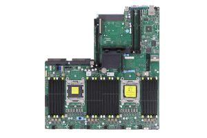 Dell PowerEdge R720 R720XD v5 Motherboard H5J4J