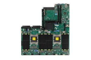 Dell PowerEdge R720 R720XD v3 Motherboard VWT90