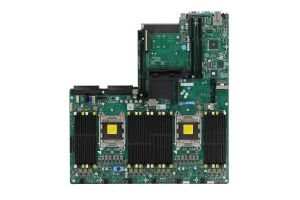 Dell PowerEdge R720 R720XD v3 Motherboard iDRAC 7 Ent XH7F2