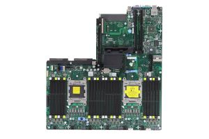 Dell PowerEdge R720 R720XD v4 Motherboard iDRAC7 Ent C4Y3R