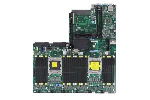 Dell PowerEdge R720 R720XD v4 Motherboard iDRAC7 Ent W7JN5