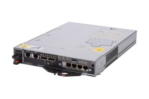 Dell SCv2000 1G-iSCSI-4 Type B Controller CWNWH