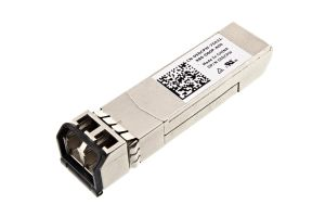 Dell 10Gb SFP+ FC Short Range Transceiver - 5DCPW - New