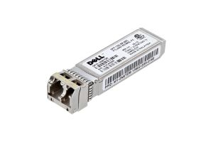 Intel 10Gb SFP+ FC Short Range Transceiver - N8TDR - Ref