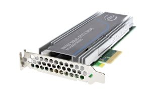 Intel Sun Oracle 1.6TB SSD PCIe NVMe P3605 Series - 7307468