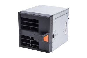 Dell PowerEdge VRTX System Fan 6NRV1