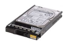 "Compellent 1.8TB 10k SAS 2.5"" 12G 512e Hard Drive in SCv2020 / SCv3020 / SC4020 Tray- V768J"