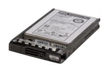 "Compellent 480GB SAS 2.5"" 12G MLC Solid State Drive (SSD) M854P - Grade B"