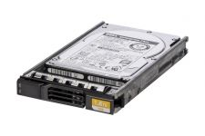 "Compellent 1.8TB SAS 2.5"" Hard Drive - 5H3XX"