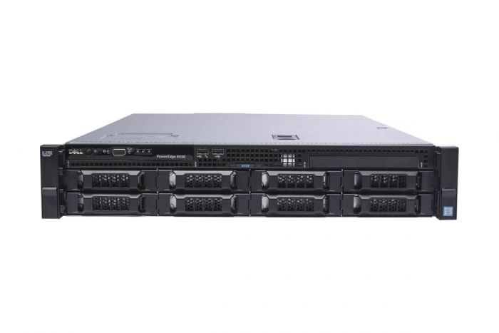 Dell PowerEdge R530 Configure To Order