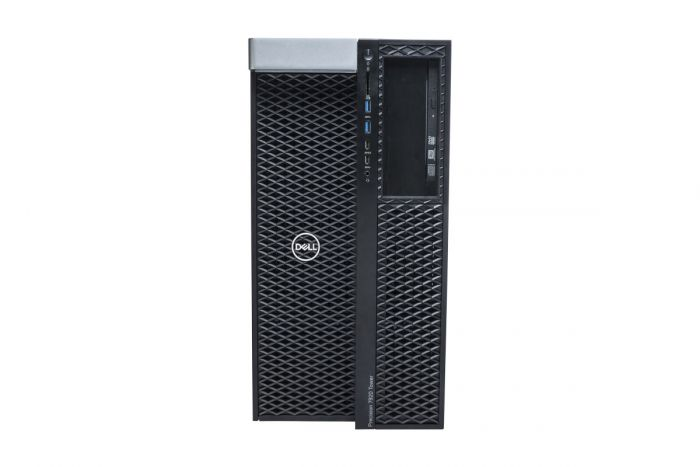 Dell Precision T7920 Configure To Order